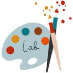 alicanto-laboratori