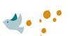alicanto-uccellino
